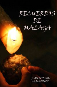 Recuerdos de Málaga